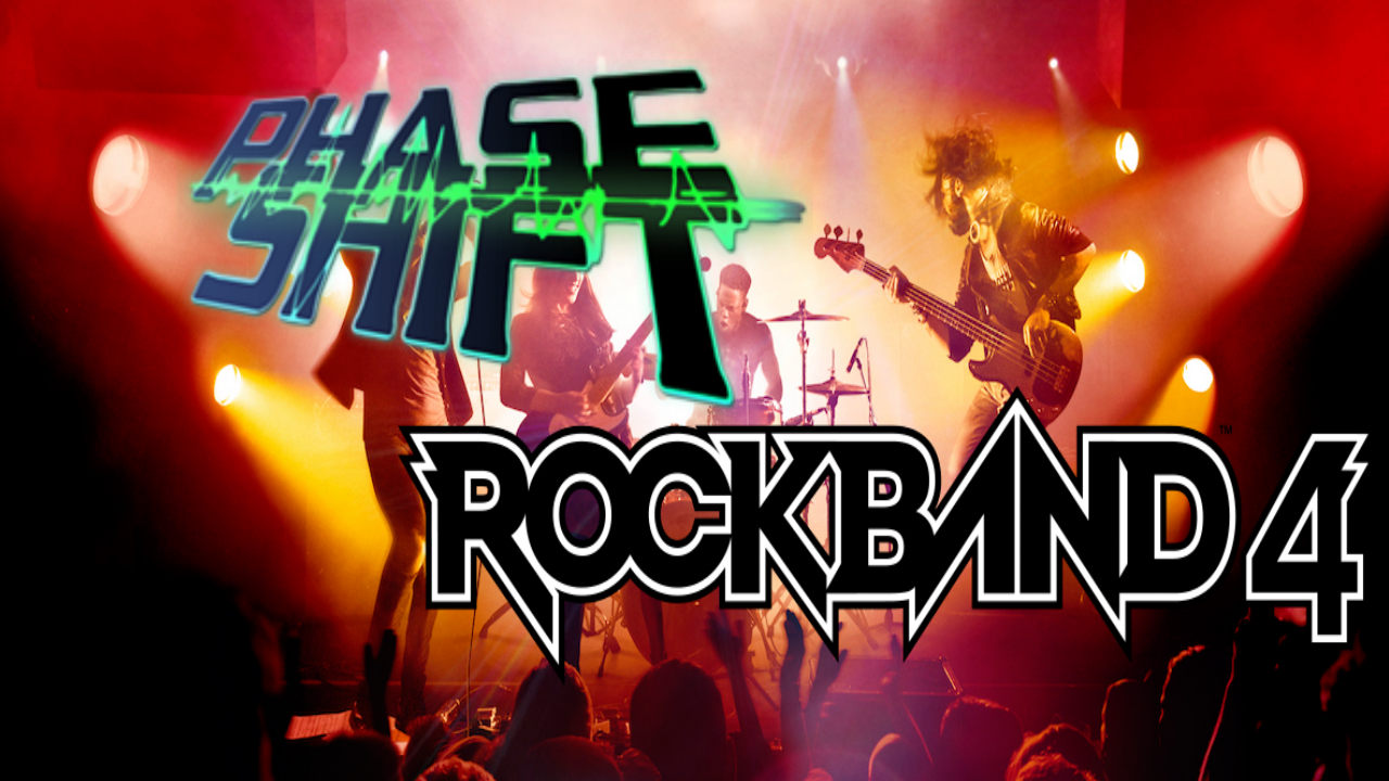 canciones de rock nacional para frets on fire